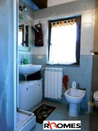 Appartamento in vendita a Roma, Morena, 50 mq - Foto 9
