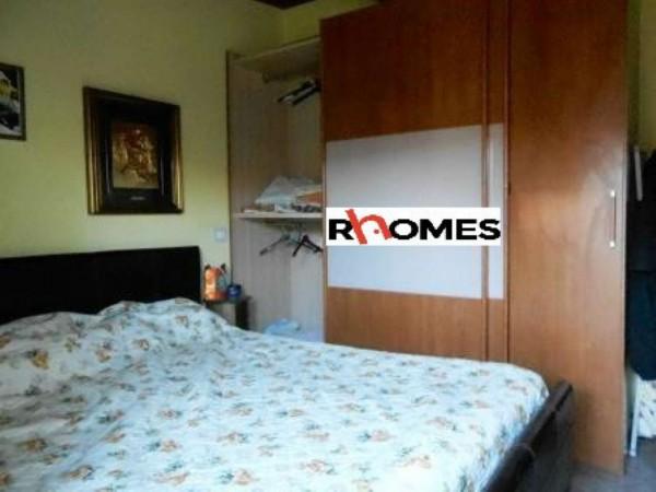 Appartamento in vendita a Roma, Morena, 50 mq - Foto 14