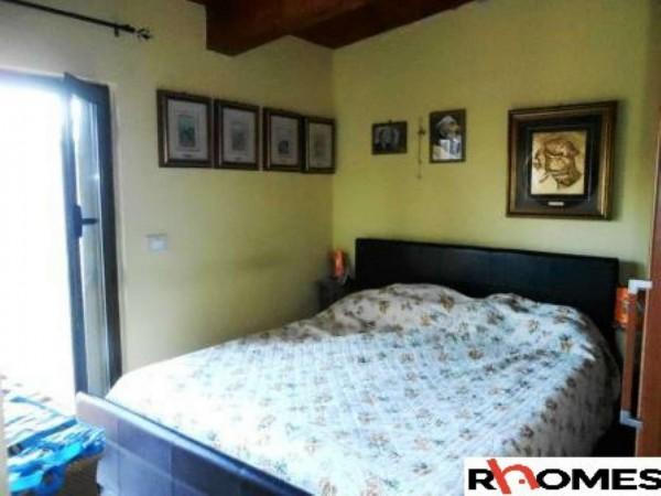 Appartamento in vendita a Roma, Morena, 50 mq - Foto 13