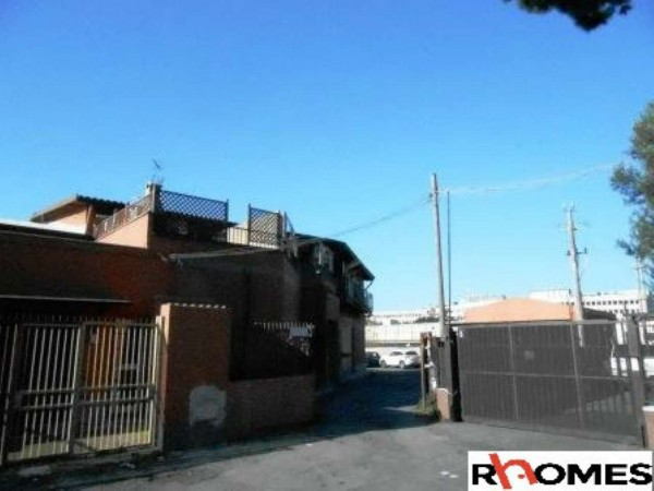 Appartamento in vendita a Roma, Morena, 50 mq - Foto 3