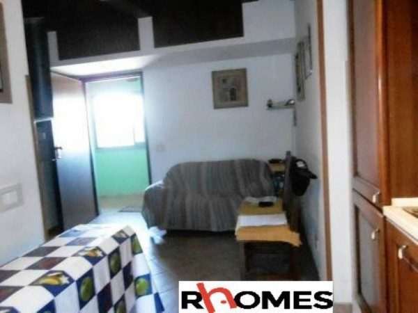 Appartamento in vendita a Roma, Morena, 50 mq - Foto 19