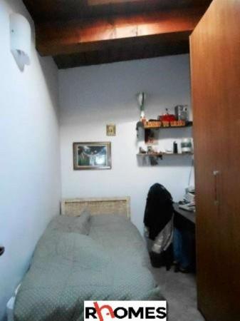 Appartamento in vendita a Roma, Morena, 50 mq - Foto 11