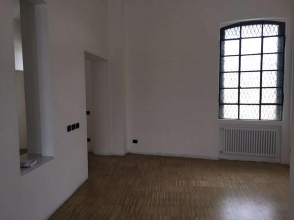 Appartamento in affitto a Alessandria, Centro, Arredato, 70 mq - Foto 1