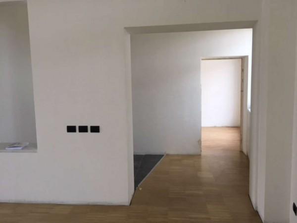 Appartamento in affitto a Alessandria, Centro, Arredato, 70 mq - Foto 7