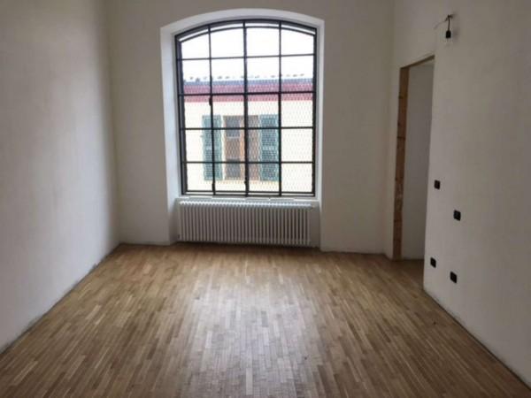 Appartamento in affitto a Alessandria, Centro, Arredato, 70 mq - Foto 11