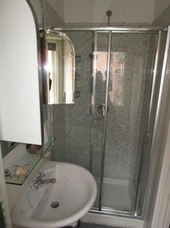 Appartamento in affitto a Milano, Piazzale Susa, 160 mq - Foto 3