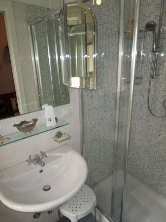 Appartamento in affitto a Milano, Piazzale Susa, 160 mq - Foto 2