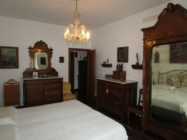 Appartamento in affitto a Milano, Piazzale Susa, 160 mq - Foto 14