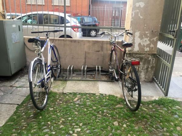 Appartamento in affitto a Torino, Crocetta, Arredato, 85 mq - Foto 4
