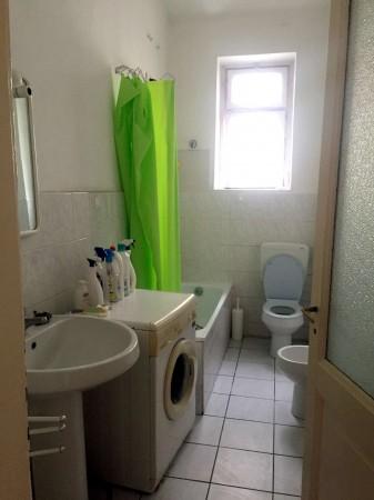 Appartamento in affitto a Torino, Crocetta, Arredato, 85 mq - Foto 14