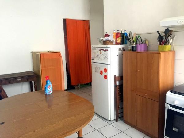 Appartamento in affitto a Torino, Crocetta, Arredato, 85 mq - Foto 16