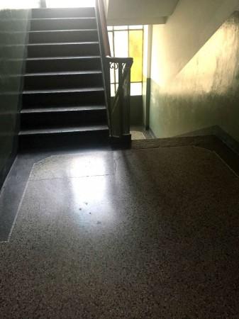 Appartamento in affitto a Torino, Crocetta, Arredato, 85 mq - Foto 5