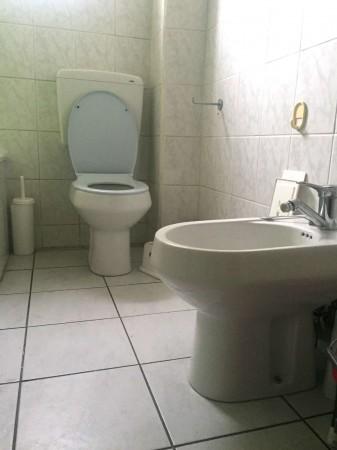 Appartamento in affitto a Torino, Crocetta, Arredato, 85 mq - Foto 13
