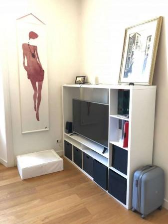 Appartamento in affitto a Roma, Trieste, Arredato, 70 mq - Foto 4