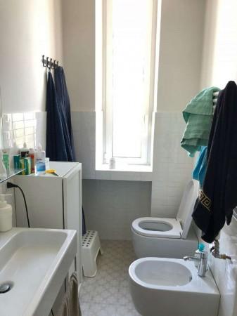 Appartamento in affitto a Roma, Trieste, Arredato, 70 mq - Foto 10