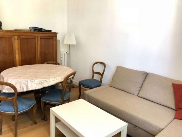 Appartamento in affitto a Roma, Trieste, Arredato, 70 mq - Foto 3