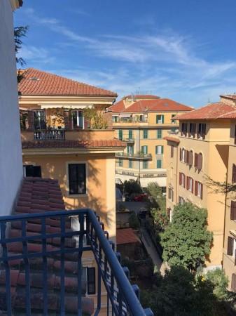 Appartamento in affitto a Roma, Trieste, Arredato, 70 mq - Foto 8