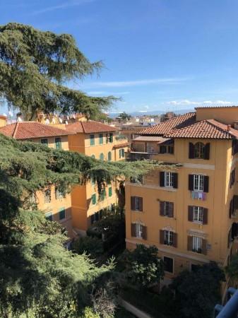 Appartamento in affitto a Roma, Trieste, Arredato, 70 mq - Foto 9