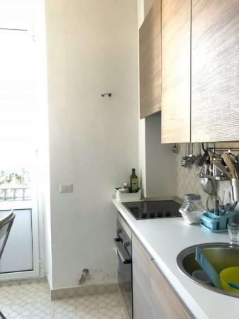 Appartamento in affitto a Roma, Trieste, Arredato, 70 mq