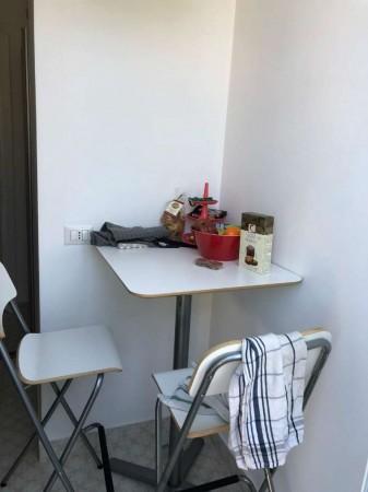 Appartamento in affitto a Roma, Trieste, Arredato, 70 mq - Foto 7