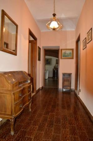 Appartamento in vendita a Orbassano, Con giardino, 90 mq - Foto 20