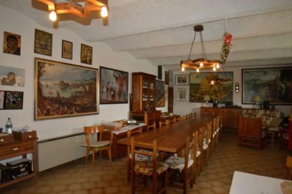 Appartamento in vendita a Orbassano, Con giardino, 90 mq - Foto 5