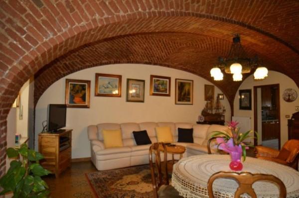 Appartamento in vendita a Orbassano, Con giardino, 90 mq - Foto 17