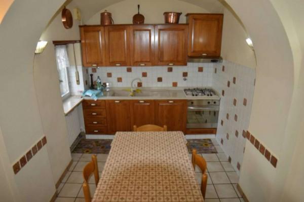Appartamento in vendita a Orbassano, Con giardino, 90 mq - Foto 13