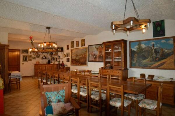 Appartamento in vendita a Orbassano, Con giardino, 90 mq - Foto 4
