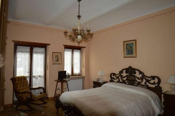 Appartamento in vendita a Orbassano, Con giardino, 90 mq - Foto 11