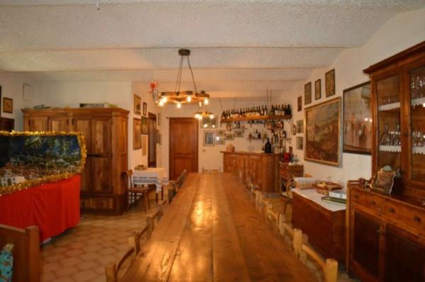 Appartamento in vendita a Orbassano, Con giardino, 90 mq - Foto 3
