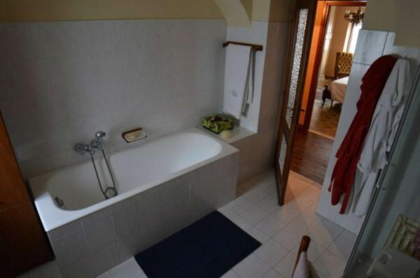 Appartamento in vendita a Orbassano, Con giardino, 90 mq - Foto 15