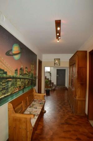 Appartamento in vendita a Orbassano, Con giardino, 90 mq - Foto 21
