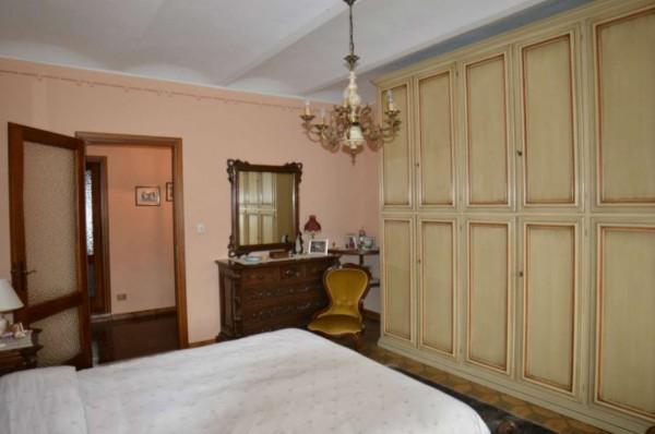 Appartamento in vendita a Orbassano, Con giardino, 90 mq - Foto 9
