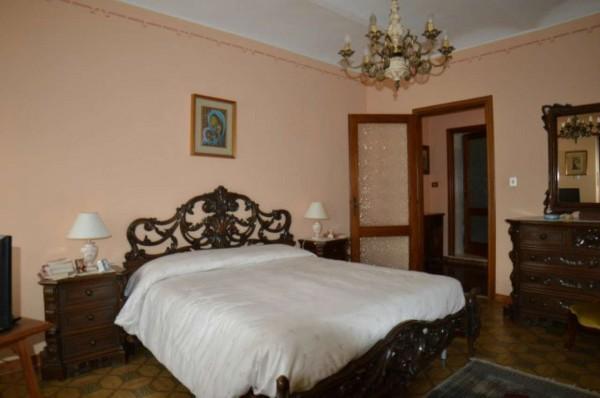 Appartamento in vendita a Orbassano, Con giardino, 90 mq - Foto 10