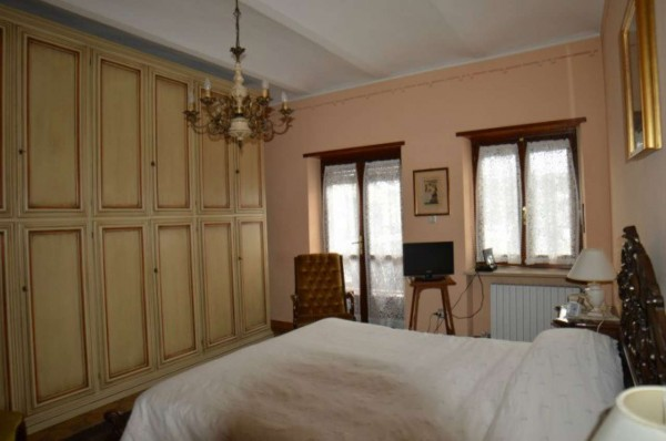 Appartamento in vendita a Orbassano, Con giardino, 90 mq - Foto 12