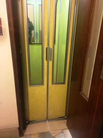 Appartamento in vendita a Torino, Borgo Vittoria, 55 mq - Foto 19