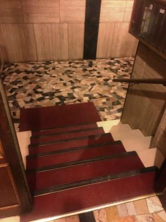 Appartamento in vendita a Torino, Borgo Vittoria, 55 mq - Foto 6