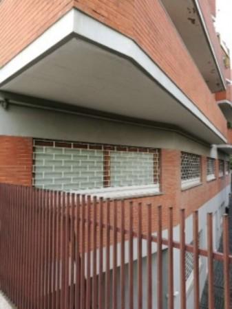 Negozio in vendita a Roma, Aurelio Baldo Degli Ubaldi, 470 mq - Foto 6