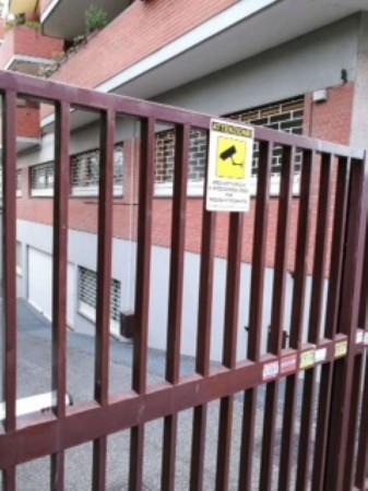 Negozio in vendita a Roma, Aurelio Baldo Degli Ubaldi, 470 mq - Foto 5