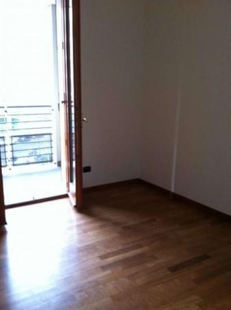 Appartamento in affitto a Milano, Largo La Foppa, 105 mq - Foto 9