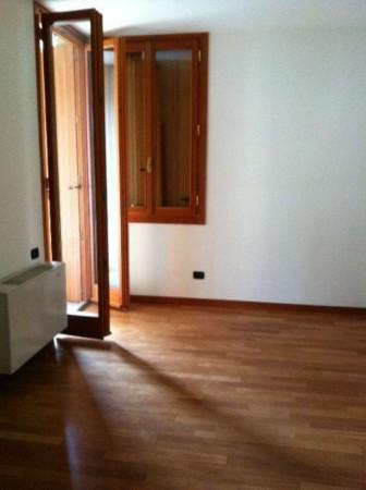 Appartamento in affitto a Milano, Largo La Foppa, 105 mq - Foto 7
