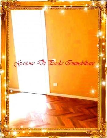 Appartamento in vendita a Milano, Moscova, Con giardino, 104 mq