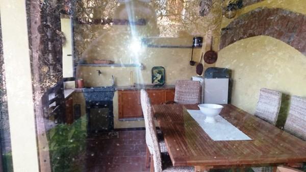 Locale Commerciale  in vendita a Cossombrato, Agricola, Con giardino, 271 mq - Foto 40