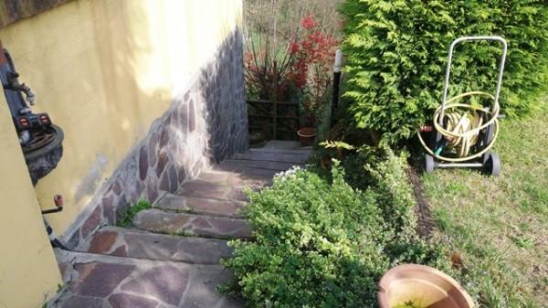 Locale Commerciale  in vendita a Cossombrato, Agricola, Con giardino, 271 mq - Foto 33