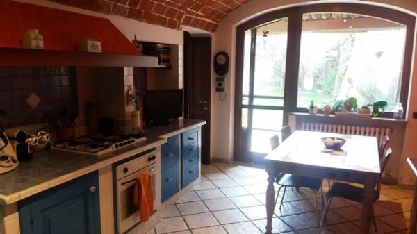 Locale Commerciale  in vendita a Cossombrato, Agricola, Con giardino, 271 mq - Foto 54