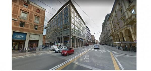 Bilocale in vendita a Bologna, Centro, 48 mq