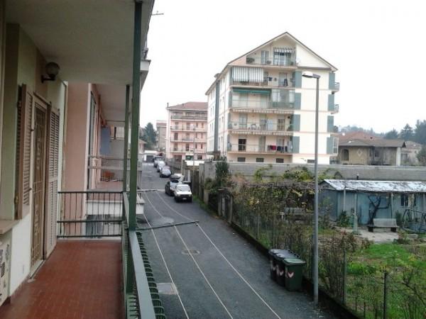 Appartamento in vendita a Acqui Terme, Prossimità Centro, 75 mq - Foto 7