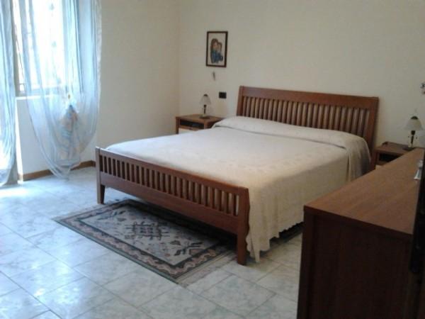Appartamento in vendita a Acqui Terme, Prossimità Centro, 75 mq - Foto 5