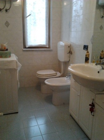 Appartamento in vendita a Acqui Terme, Prossimità Centro, 75 mq - Foto 4